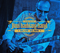 foto-cover-cd-blue-slide-jimi-barbiani-band.png