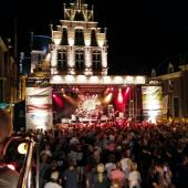 Amazing Festival