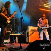 At Fiamene Fest 2012